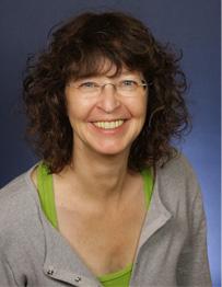 Martina Schneid
